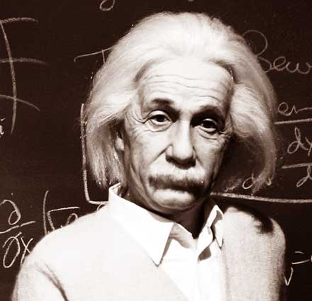 albert einstein biography 3 History and biography the portal of histories, biographies,  albert einstein biography of albert einstein albert einstein was a physicist, born in ulm,.