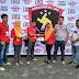 Alumni Diktukba Polri 2003 Gelombang 1 (TFTT) DIY Gelar Bakti Sosial