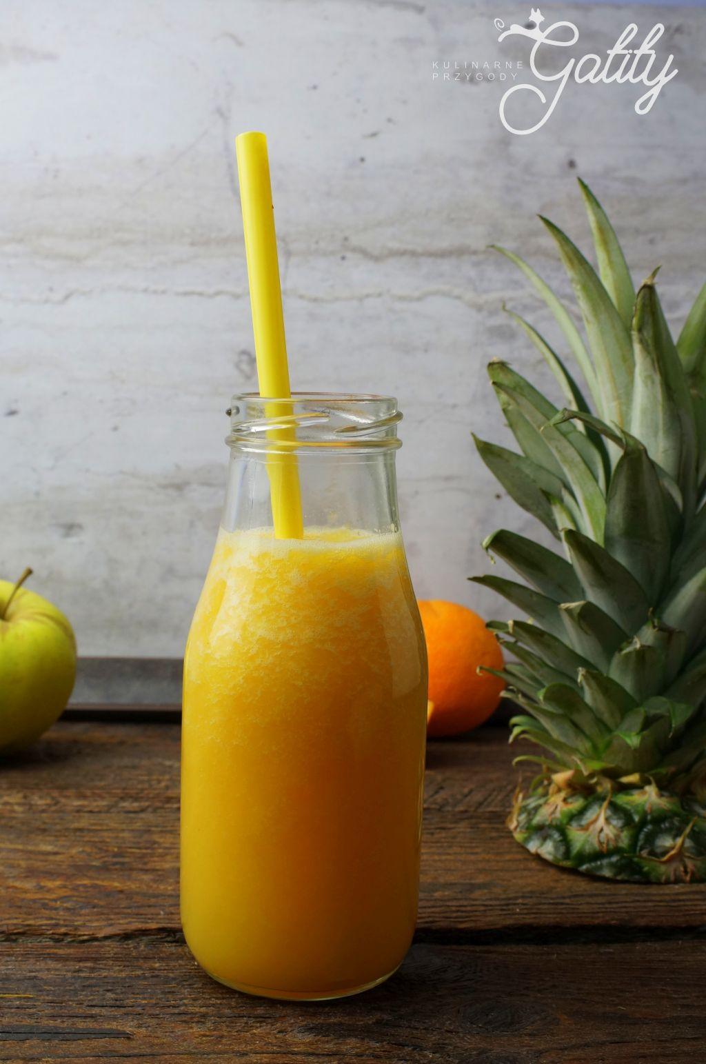 owocowy-koktajl-w-butelce