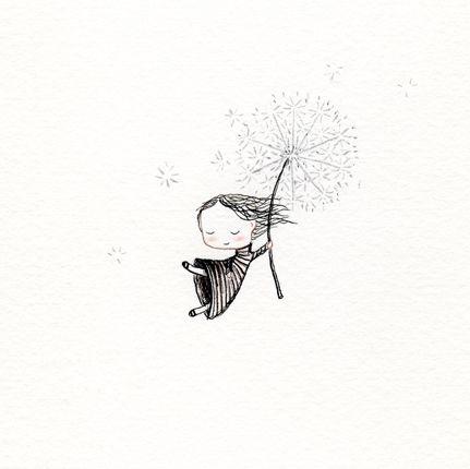 http://www.dibujoseninvierno.com/cuentos/dibujos_contenido.php?recordID=71