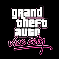 GTA Vice City Apk Download