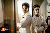 Remo Movie Stills-thumbnail-3