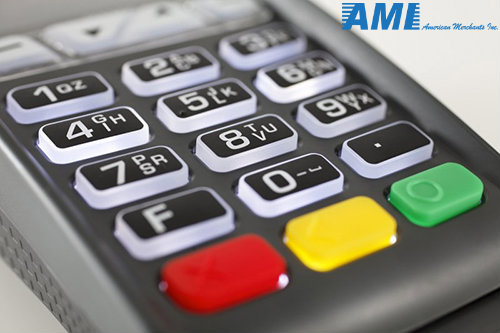 American merchant inc advantages of getting credit card pos advantages of getting credit card pos systems for your business reheart Image collections