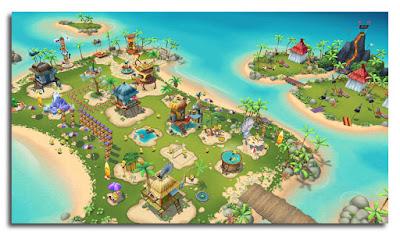 Minions Paradise Apk Terbaru