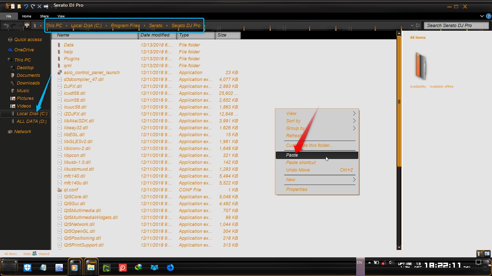 aloneghost-xz : Serato DJ Pro 2 1 0 Build 797 FULL