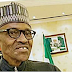 Buhari remains indoors after his return, Can't attend to visitors