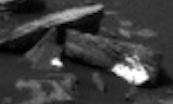 rabit nasa mars - photo #35