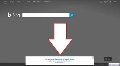 حصريا طريقة الربح من الروابط الخارجية ومدونات المعاينات بطريقة آمنة