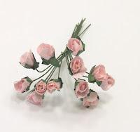 https://www.essy-floresy.pl/pl/p/Kwiatki-paczki-rozy-8-mm-roz/3872