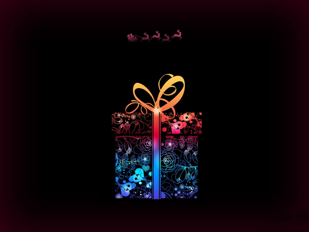 Merry christmas gift 8