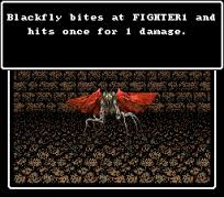Wizardry V - Heart of the Maelstrom (USA) en INGLES  descarga directa