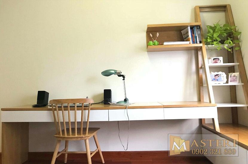 Cho thuê căn hộ Masteri Thảo Điền T1-A21.10 - hinh 6