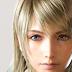Tabata diz que a Square Enix foi infectada pela doença Final Fantasy