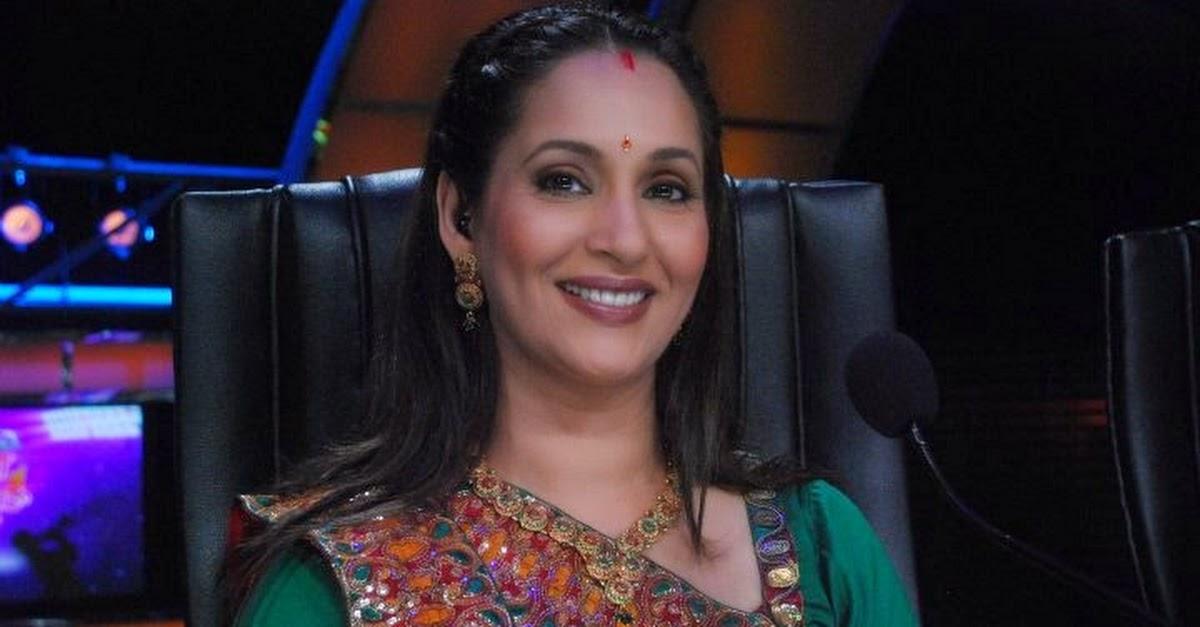 Ashwini Bhave Marathi Actress Photo Gallery - 5 Pics-2085