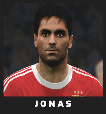 PES2016+Jonas+By+BrunoWygno