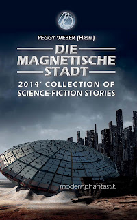 https://www.amazon.de/Die-Magnetische-Stadt-Collection-Science-ebook/dp/B012ADQTJK/ref=asap_bc?ie=UTF8