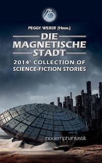 https://www.amazon.de/Die-Magnetische-Stadt-Collection-Science-ebook/dp/B012ADQTJK/ref=asap_bc?ie=UTF8