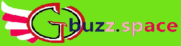 Gbuzz