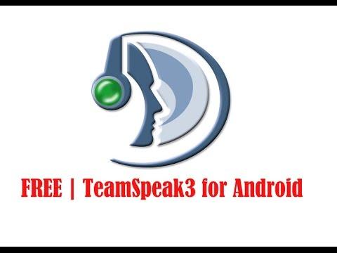 teamspeak 3 apk cracked 3.0.21.0