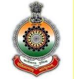 Chhattisgarh Police Recruitment