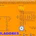 18 Simuladores em Comandos Elétricos para Baixar
