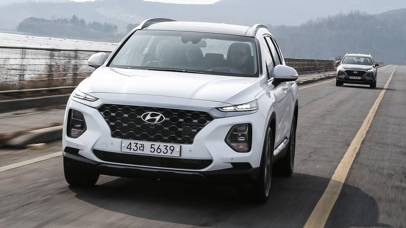 Hyundai ve Kia
