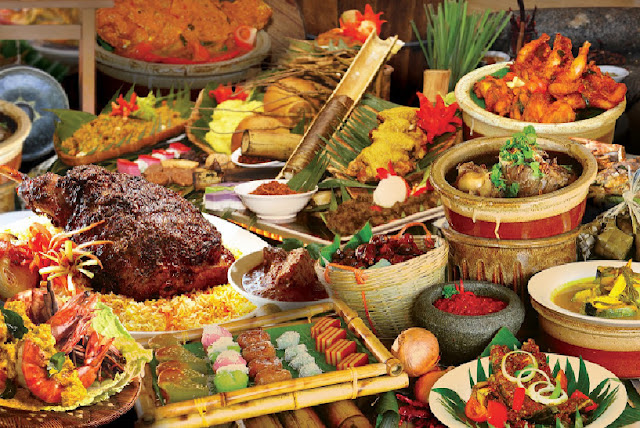 top 5 ramadhan buffet; top 5 restaurant for buka puasa buffet; top 5 restaurant for buka puasa buffet 2016; top 5 restaurant for buka puasa buffet review; top 5 restaurant for buka puasa buffet 2016; top 5 restaurant for buka puasa buffet in JOHOR BAHRU; top 5 restaurant for buka puasa buffet in JOHOR BAHRU 2016; top 5 restaurant for buka puasa buffet review in JOHOR BAHRU; top 5 ramadhan buffet in Johor bahru; top 5 ramadhan buffet 2016; top 5 ramadhan buffet in pj; top 5 ramadhan buffet in 2016 pj; top 5 ramadhan buffet Johor bahru 2016; top 5 ramadhan buffet in Johor bahru 2016; top 5 ramadhan buffet buka puasa 2016; top 5 ramadhan buffet review; top 5 ramadhan buffet review 2016; top 5 ramadhan buffet review in petaling jaya; top 5 ramadhan buffet review in Johor bahru; top 5 ramadhan buffet review in Johor bahru; top 5 ramadhan buffet in selangor; top 5 ramadhan buffet Mutiara Hotel Johor bahru review; top 5 ramadhan buffet Silka Hotel johor bahru buffet review; top 5 ramadhan buffet Hotel Renaissance JOHOR BAHRU review; top 5 ramadhan buffet New York Hotel JOHOR BAHRU Hotel review; top 5 ramadhan buffet Thistle Hotel JOHOR BAHRU review; top 5 ramadhan buffet Thistle Hotel Johor bahru review; buka puasa review; buka puasa buffet Mutiara Hotel Johor bahru; buka puasa buffet Silka Hotel johor bahru buffet review; buka puasa buffet Hotel Renaissance hotel Johor bahru review; buka puasa buffet New York Hotel JOHOR BAHRU hotel review; buka puasa buffet Thistle Hotel Johor bahru review; buka puasa buffet Thistle Hotel Johor bahru hotel review; ramadhan buffet review; ramadhan buffet review Mutiara Hotel Johor bahru price; ramadhan buffet review Mutiara Hotel Johor bahru where; ramadhan buffet review Mutiara Hotel Johor bahru how much; ramadhan buffet review Mutiara Hotel Johor bahru address; ramadhan buffet review Mutiara Hotel Johor bahru early bird discount; ramadhan buffet review Mutiara Hotel Johor bahru price; ramadhan buffet review Hotel Renaissance JOHOR BAHRU