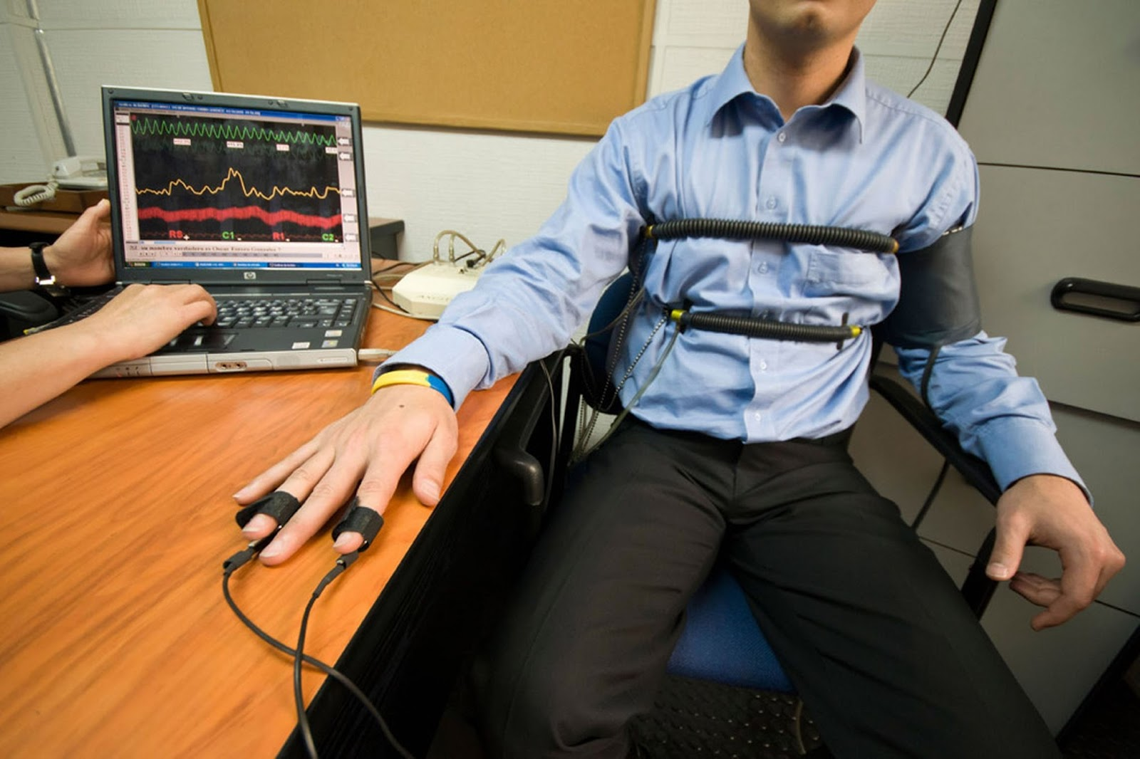 Polygraph questions for sex addiction