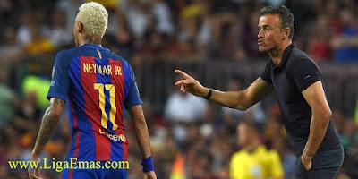 http://ligaemas.blogspot.com/2016/10/data-dan-fakta-la-liga-barcelona-vs.html