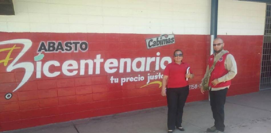Chavismo expropió tiendas privadas en 2011, ahora las devolverá a nuevos socios
