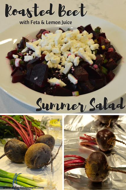 roasted-beet-salad-recipe
