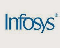 Infosys Recruitment 2016- 2017