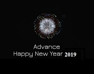 Advance-happy-new-year-image