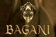 Bagani - 25 April 2018