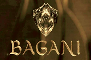 Bagani - 23 April 2018