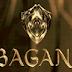 Bagani - 20 July 2018