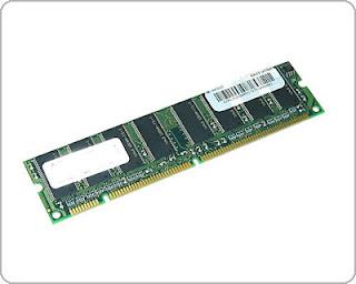 SDRAM PC150