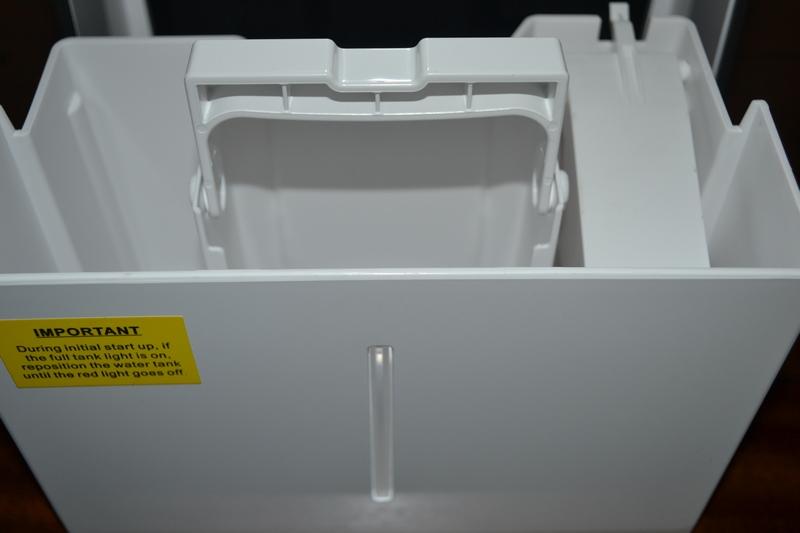 Kühlschrank Entfeuchter : Infactory luftentfeuchterkissen mobiler luftentfeuchter in