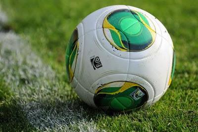 FIFA 2016 (FIFA 16) Download Free