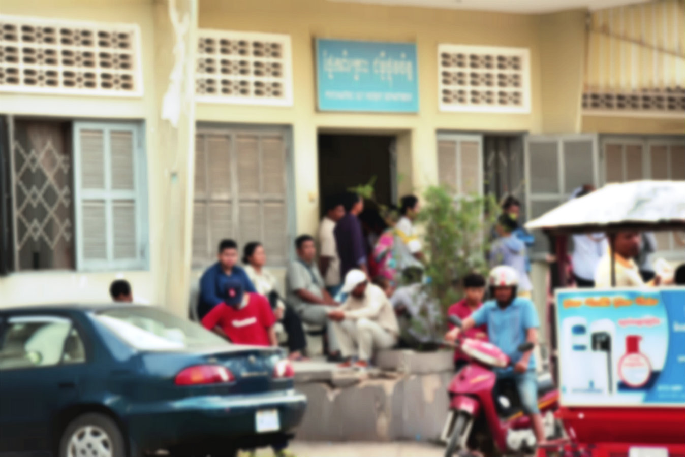 asean and cambodia The meetings come as cambodia is experiencing a period of political instability as observers say is unprecedented in its modern history phnom penh — prime minister hun sen will attend the asean summit in manila, the philippines, this weekend with an entourage of top ministers as political tensions.