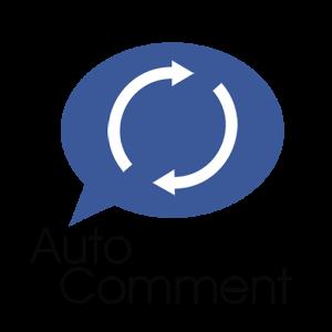 apental-auto-commenter-apk