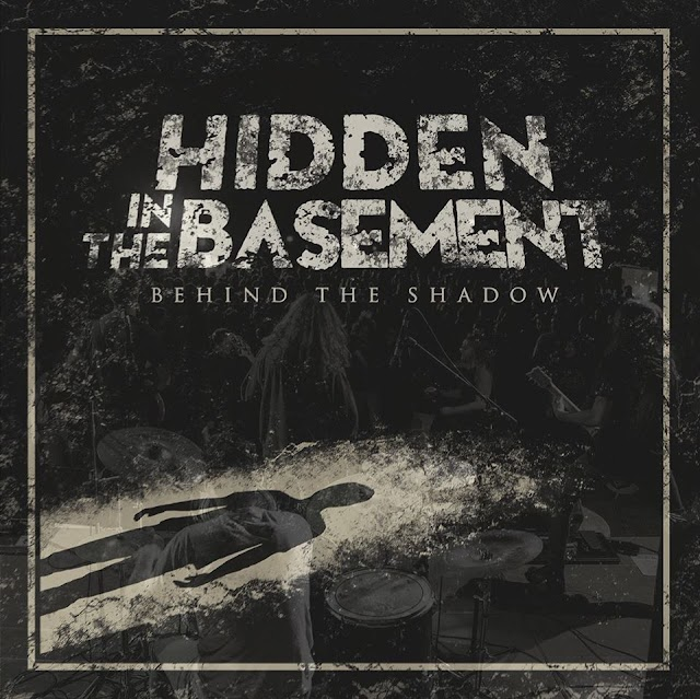 [Videotheque] Hidden in the Basement - Crown of Shame