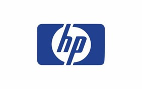 HP Freshers Recruitment 2014