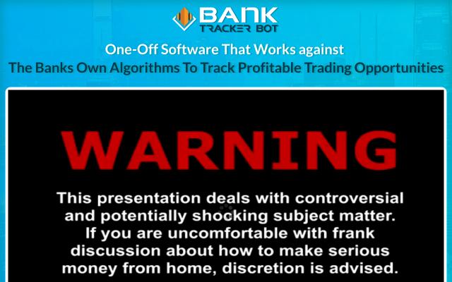 http://visit.olagi.org/buybanktrackerbot