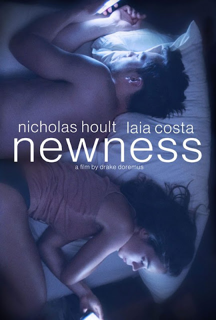 poster%2Bpelicula%2Bnewness