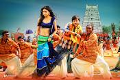 Vaisakham Movie Stills-thumbnail-7