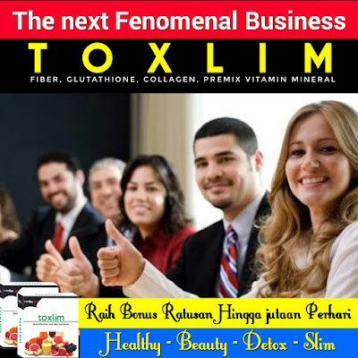 Image result for toxlim