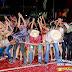 Colégio Reis Magos realiza festa junina