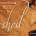 Book Blitz: Banished by Kimberley Griffiths Little {Excerpt + Giveaway}