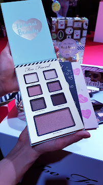 regali di natale sephora - palette natural beauty too faced_01